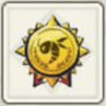 Gold Ecologist