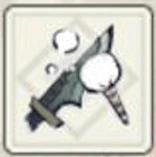 Palamute Gear Tune-up Kit