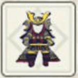 Luxury Armor Stand
