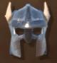 Drake Helmet