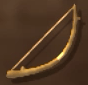 Crude Bow
