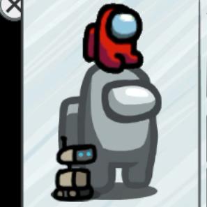Mini Crewmate Bundle