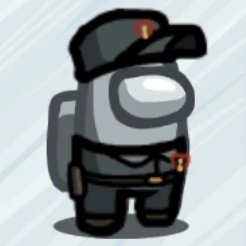 Wall Cap