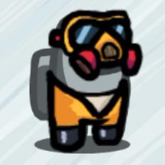 MaskHat
