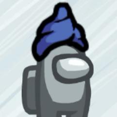 Towel Wizard