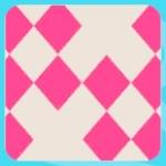 Random Checker