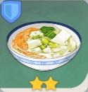 Jewelry Soup
