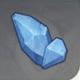 Звездное серебро