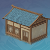 Liyue Shop: Citywide Favorite