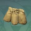 Storage Sack: Buzz-Off Bag