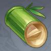 Bamboo Segment
