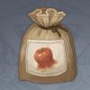Jueyun Chili Seed
