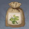 Mint Seed