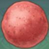 Redrot Bait