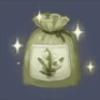 Dreambloom: Pearbell Seed