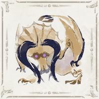 Diablos (High Rank)