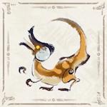 Wroggi (Low)