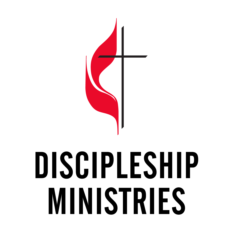 United Methodist Calendar 2022.Discipleship Ministries Calendar