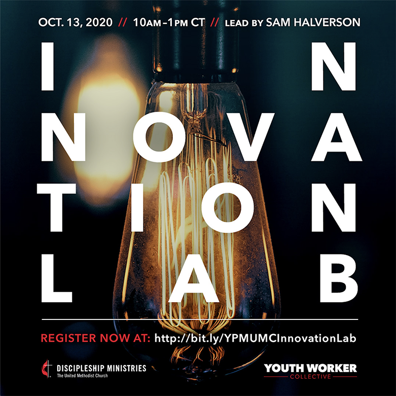 10 2020 innovation lab promo
