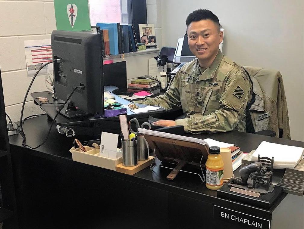 2021 059 korean army chaplain 1 rev lee 1200x800cropped