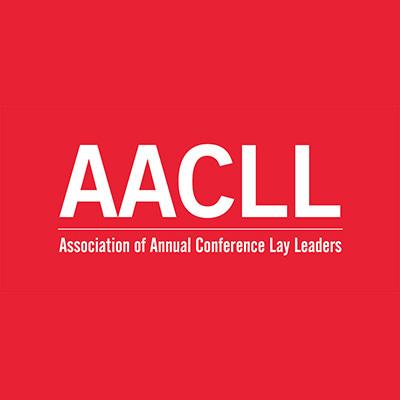Aacll logo 400x400