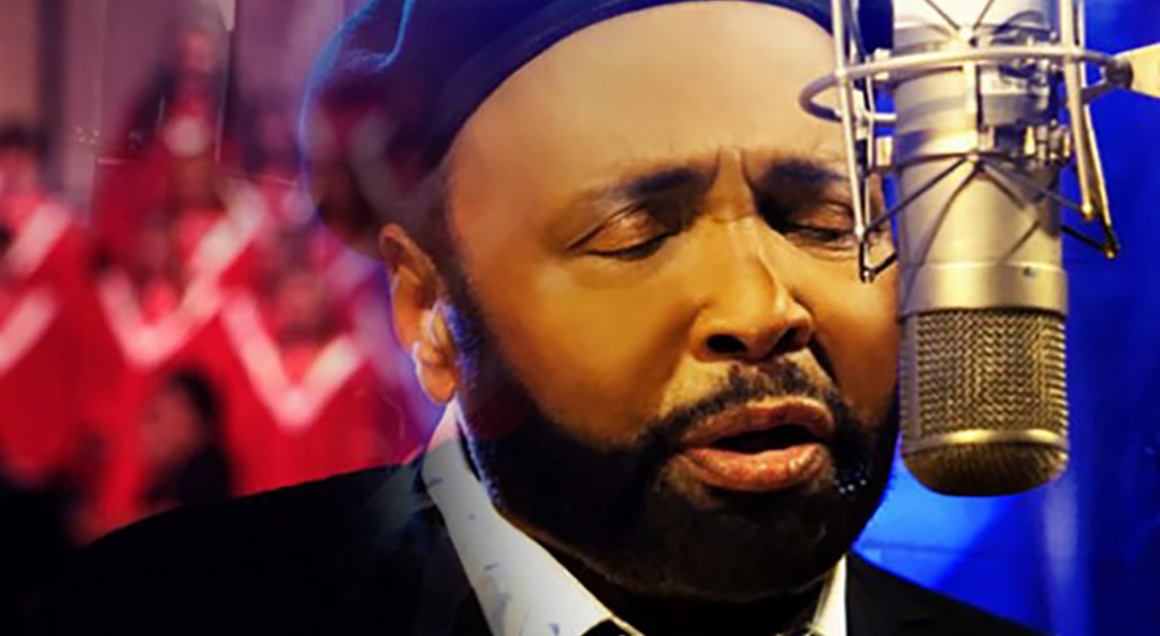 Andrae crouch 2 7px