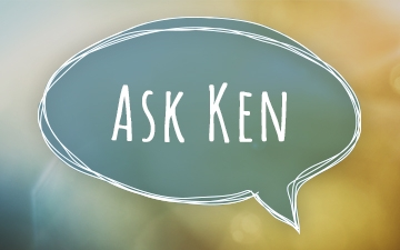 Blog post banner ask ken