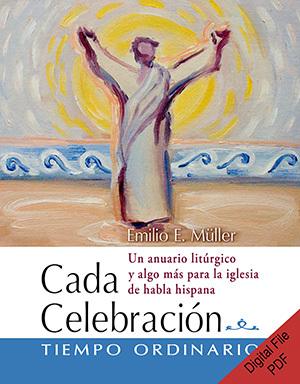 Cada celebracion cover 72px