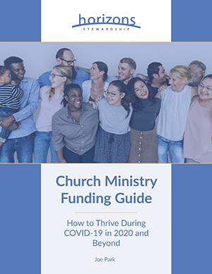 Church funding guide horizons2020 72px
