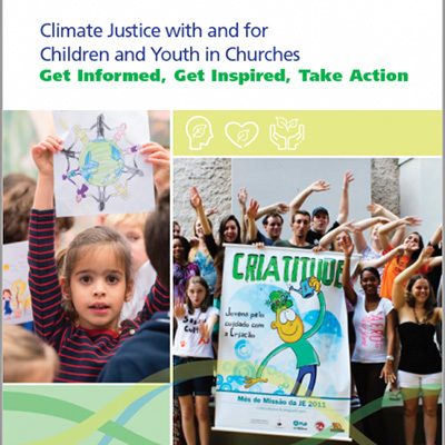 Climate justice cover 400x400