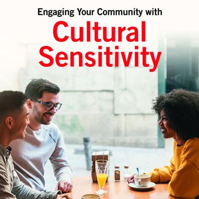 Cultural sensitivity 400x400