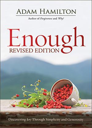 Enough rev edition