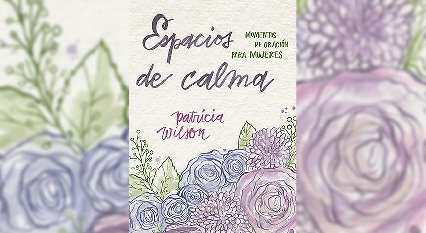 Espacios de calma cover for website