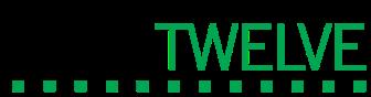 First twelve logo sm