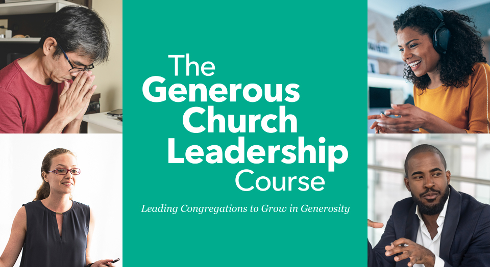 Generous church leadership featured02