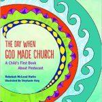 Mwc 17 god made church 150x150