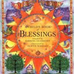 Mwc childs book of blessings 150x150