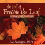 Mwc fall of freddie the leaf 150x150