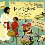 Mwc love letters god 150x150
