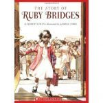 Mwc ruby bridges 150x150