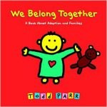 Mwc we belong together 150x150