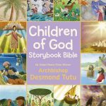 Mwc children of god storybook bible 150x150