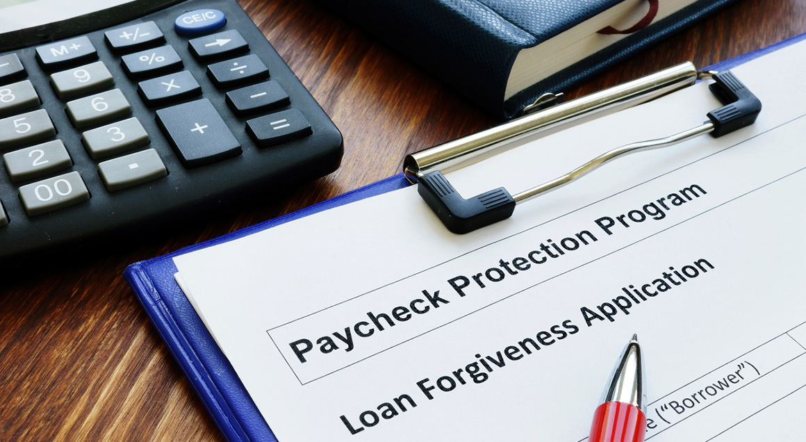 Paycheck protection loan 72px
