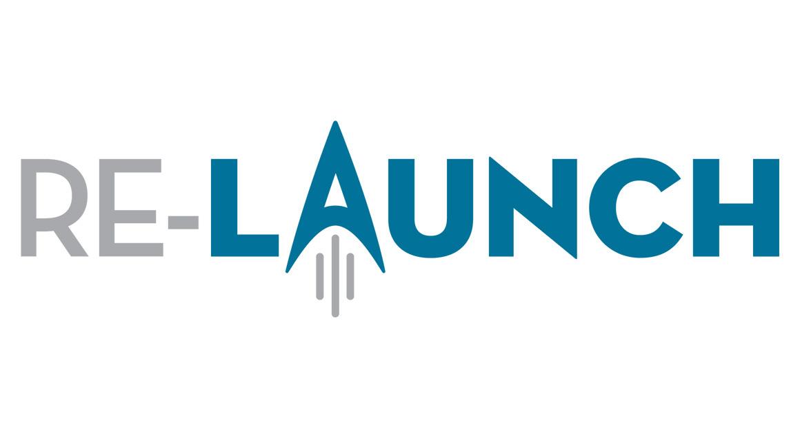 Re launch log 1160x636