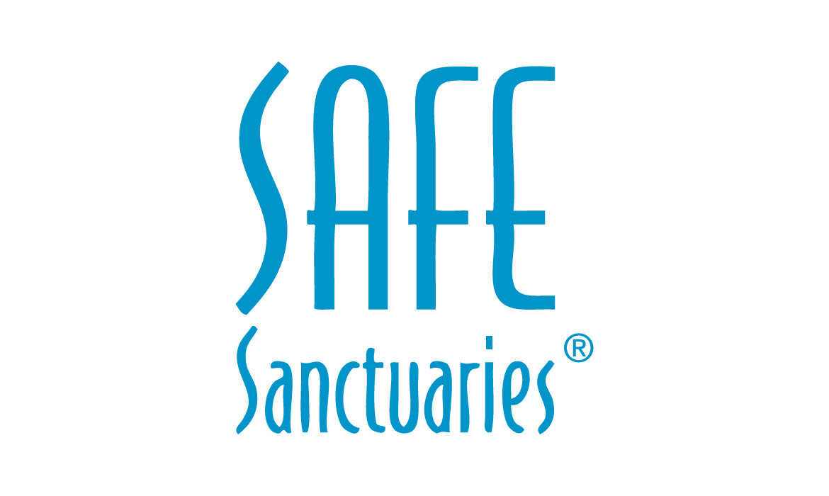 Safe sanctuaries logo 1170x700