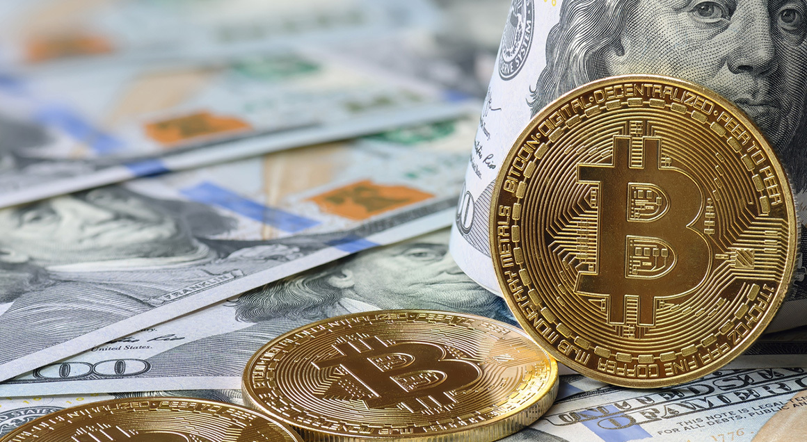 Stock bitcoin cryptocurrency 72px