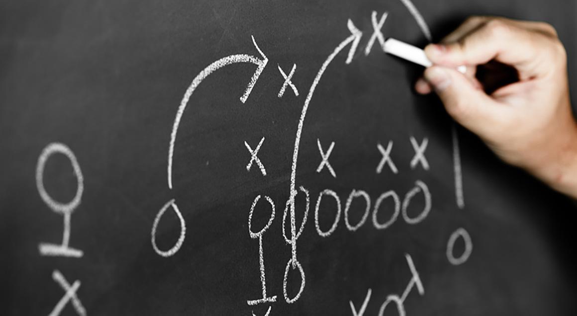 Stock sports strategy 72px