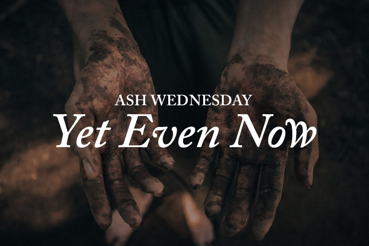 Thumb lent2021 ash wednesday