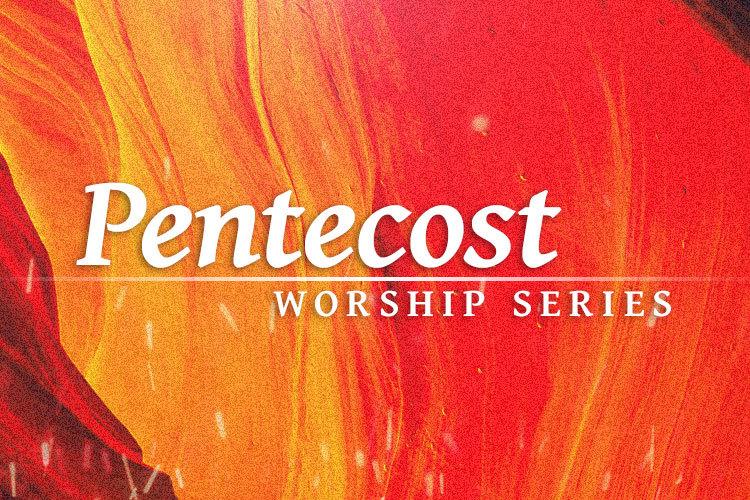 Thumbs 2020 pentecost