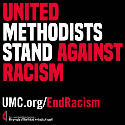 United agains racism 400x400